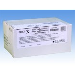Xerox FaxCentre 1012, f116