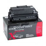 Xerox DocuPrint p1210