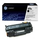 HP LaserJet 1160, 1320, 3390, 3392