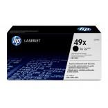 HP LaserJet 1320, 3390, 3392