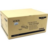 Xerox Ph	aser 3600