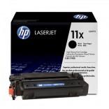 HP LaserJet 2410, 2420, 2430