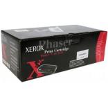 Xerox Phaser 3110, 3210