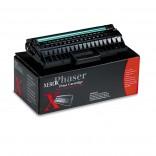Xerox Phaser 3115, 3120, 3121, 3130, 3131, 3132