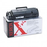 Xerox Document Workcentre 390