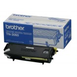 Brother  5170, MFC 8040, 8045, 8220, 8440, 8840