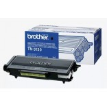 Brother  5280, MFC 8460, 8860, 8870