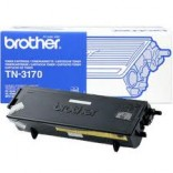 Brother  5270, 5280, MFC 8460, 8860, 8870