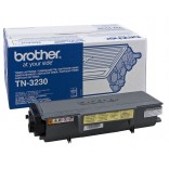 Brother 5370, MFC 8370, 8880