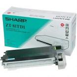 SHARP ZT-81TD1