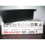 SHARP SF-226T