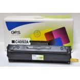 HP LaserJet 1100, 3200, 3220
