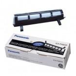 Panasonic KX-FL511 KX-FL511ru KX-FL512