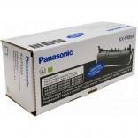 Panasonic KX-FLB801 KX-FLB802 KX-FLB803