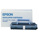 EPSON   EPL 5500/5500+