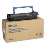 EPSON   EPL 5700/5800