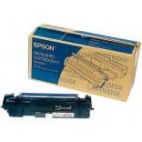 EPSON   EPL 5900/6100