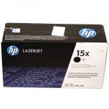 HP LaserJet 1200, 1220, 3300, 3310, 3320, 3330, 3380