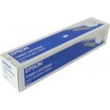 EPSON AcuLaser C3000 синий