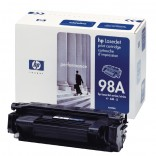 HP LaserJet 4 Plus, 4, 4M, 4M Plus, 4MX, 5, 5M, 5