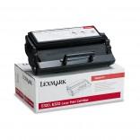Lexmark E320/322
