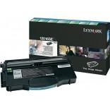 Lexmark E120/120n