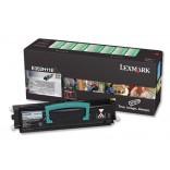 Lexmark E450