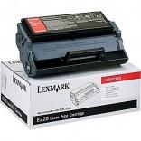 Lexmark E220/321/323/323n