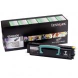 Lexmark E230/E232/E330/E332
