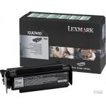 Lexmark T420d/T420dn
