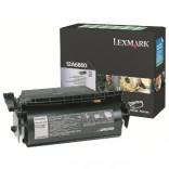 Lexmark Optra-S /S1250/S1255/S1650 /S1855 /S2455