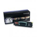 Lexmark LaserPrinter-E230 / E232 / E330 / E332