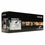 Lexmark LaserPrinter-E250 / E350 / E352 / E450