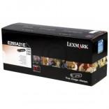 Lexmark LaserPrinter-E260 / E360 / E460