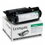 Lexmark LaserPrinter-T610 / T612 / T614 / T616