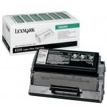 Lexmark E220/E321/E323/E323N
