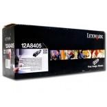 Lexmark E330 / E332