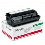 Lexmark E320/Е322