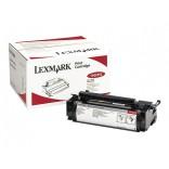 Lexmark Optra M410/M412