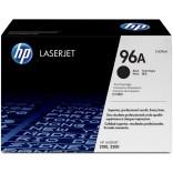 HP LaserJet 4000, 4050