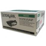 Lexmark Optra S