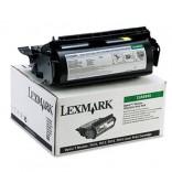 Lexmark Optra T 610/612/614/616