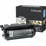 Lexmark T(630 / 632 / 634) X(630 / 632 / 632e)