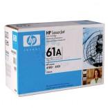 HP LaserJet 4100, 4101