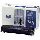HP LaserJet 4L, 4ML, 4MP, 4P