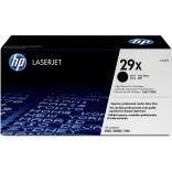 HP LaserJet 5000, 5100
