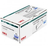 OKI 7100/7300/7350/7500 (синий)