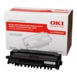 OKI B2500 / B2520 / B2540 MFP