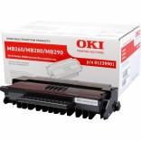 OKI B260/ 280/ 290