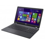 Acer e5-532-c35f